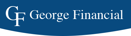 George Financial
